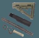 MAGPUL MOE Stock Kit Milspec OD