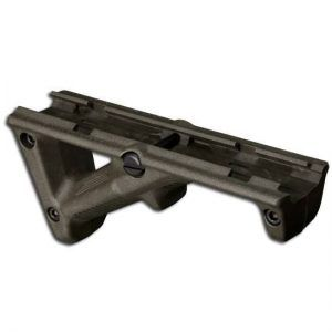 Magpul AFG2 Angled Foregrip Grip OD Green