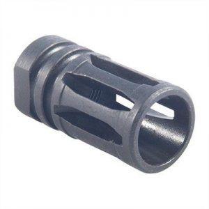 A2 Style 308 Flash Hider 5/8x24