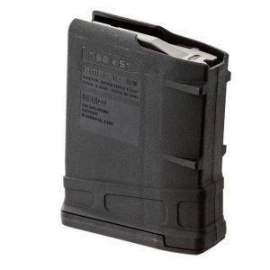 PMAG® 10 LR/SR GEN M3, 7.62x51 Magazine