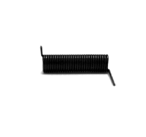 Ejection Port Cover Assembly Spring