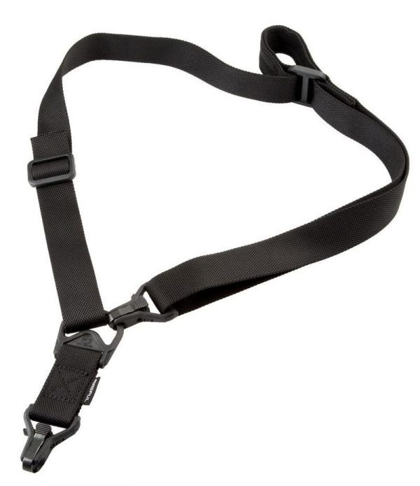 Magpul MS3 Sling - Black