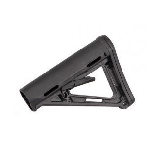 Magpul CTR Stocks