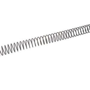AR15 Carbine Length Buffer Spring