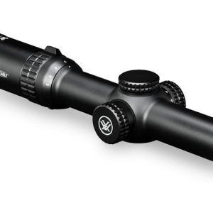 Vortex Strike Eagle Scopes