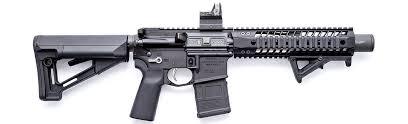 AR300BLK